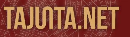 Tajunta.net